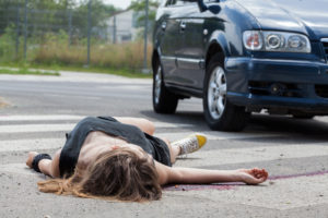 personal injury attorneys - bike accident lawyers